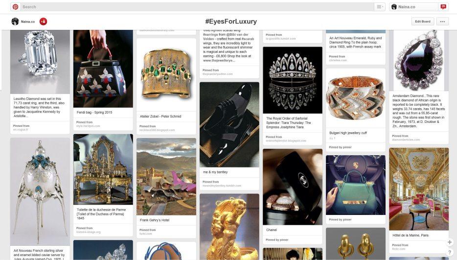 NainaCo-Luxury-Lifestyle-Photographer-Brand-Storyteller-Raconteuse-Visuelle-Pinterest-How-EyesForLuxury