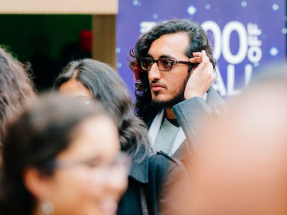 Naina.co-Raconteuse-Visuelle-Photographer-Blogger-Storyteller-Luxury-Lifestyle-January-2015-Jaipur-Literature-Festival-StRegis-LeMeridien-ZeeJLF-EyesForStreetStyle-03