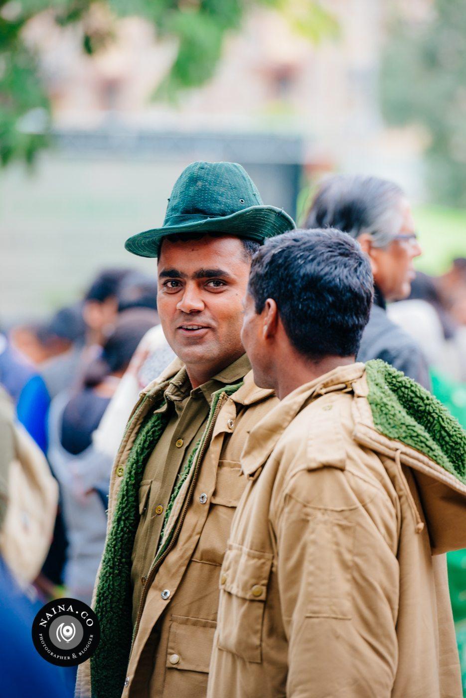 Naina.co-Raconteuse-Visuelle-Photographer-Blogger-Storyteller-Luxury-Lifestyle-January-2015-Jaipur-Literature-Festival-StRegis-LeMeridien-ZeeJLF-EyesForStreetStyle-09