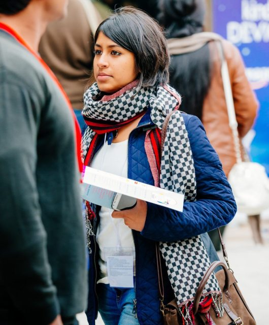 Naina.co-Raconteuse-Visuelle-Photographer-Blogger-Storyteller-Luxury-Lifestyle-January-2015-Jaipur-Literature-Festival-StRegis-LeMeridien-ZeeJLF-EyesForStreetStyle-12