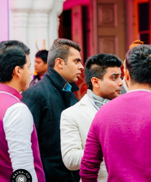 Naina.co-Raconteuse-Visuelle-Photographer-Blogger-Storyteller-Luxury-Lifestyle-January-2015-Jaipur-Literature-Festival-StRegis-LeMeridien-ZeeJLF-EyesForStreetStyle-22