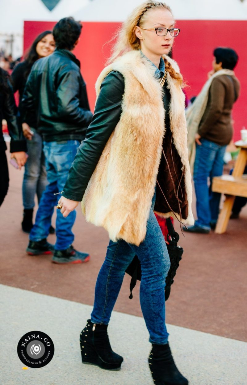Naina.co-Raconteuse-Visuelle-Photographer-Blogger-Storyteller-Luxury-Lifestyle-January-2015-Le-Meridien-India-Art-Fair-Coffee-EyesForStreetSstyle-15