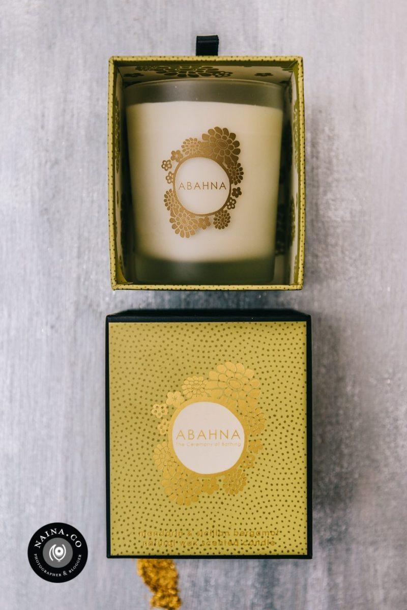 Naina.co-Raconteuse-Visuelle-Photographer-Storyteller-Luxury-Lifestyle-Dec-2014-Abahna-Candle-EyesForLuxury