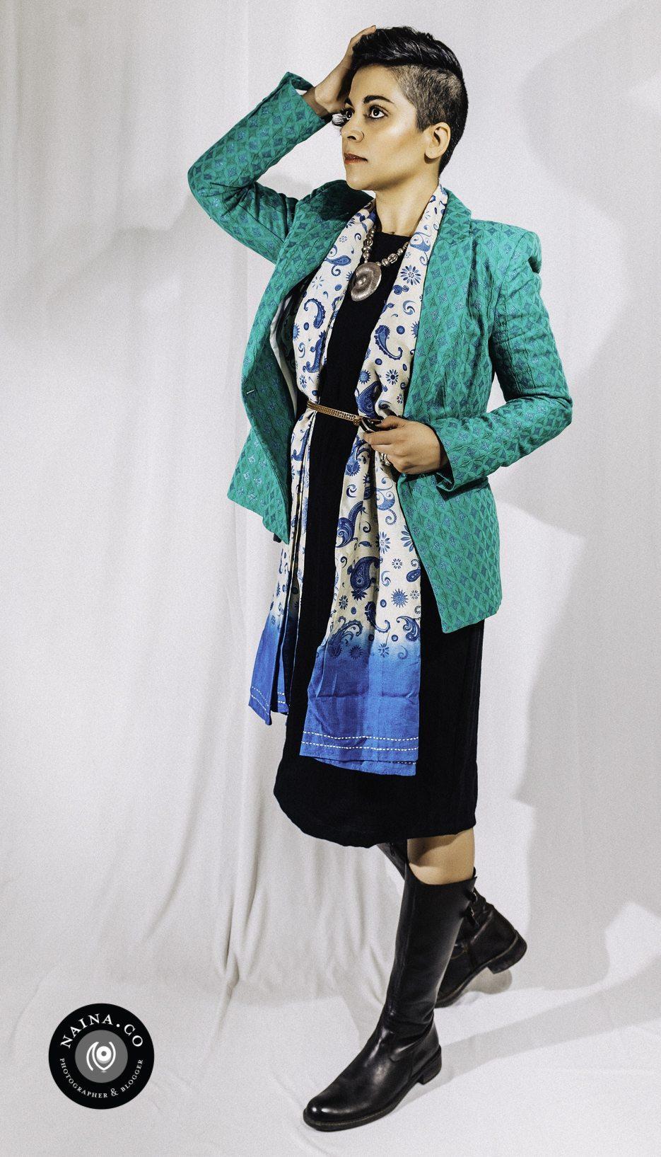 Naina.co-Raconteuse-Visuelle-Photographer-Blogger-Storyteller-Luxury-Lifestyle-February-2015-CoverUp-28