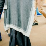 Naina.co-Raconteuse-Visuelle-Photographer-Blogger-Storyteller-Luxury-Lifestyle-January-2015-Jaipur-Literature-Festival-StRegis-LeMeridien-ZeeJLF-EyesForStreetStyle-26