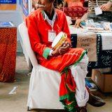 Naina.co-Raconteuse-Visuelle-Photographer-Blogger-Storyteller-Luxury-Lifestyle-January-2015-Jaipur-Literature-Festival-StRegis-LeMeridien-ZeeJLF-EyesForStreetStyle-31