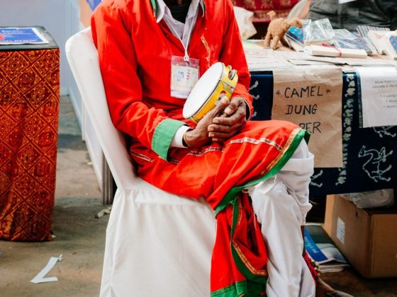 Naina.co-Raconteuse-Visuelle-Photographer-Blogger-Storyteller-Luxury-Lifestyle-January-2015-Jaipur-Literature-Festival-StRegis-LeMeridien-ZeeJLF-EyesForStreetStyle-31