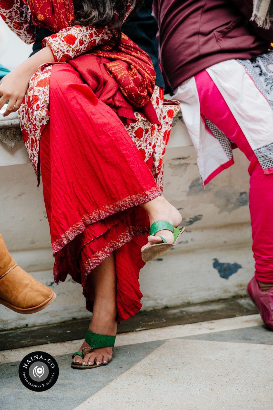Naina.co-Raconteuse-Visuelle-Photographer-Blogger-Storyteller-Luxury-Lifestyle-January-2015-Jaipur-Literature-Festival-StRegis-LeMeridien-ZeeJLF-EyesForStreetStyle-33