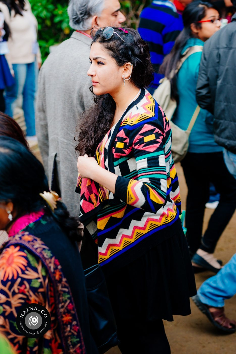 Naina.co-Raconteuse-Visuelle-Photographer-Blogger-Storyteller-Luxury-Lifestyle-January-2015-Jaipur-Literature-Festival-StRegis-LeMeridien-ZeeJLF-EyesForStreetStyle-35