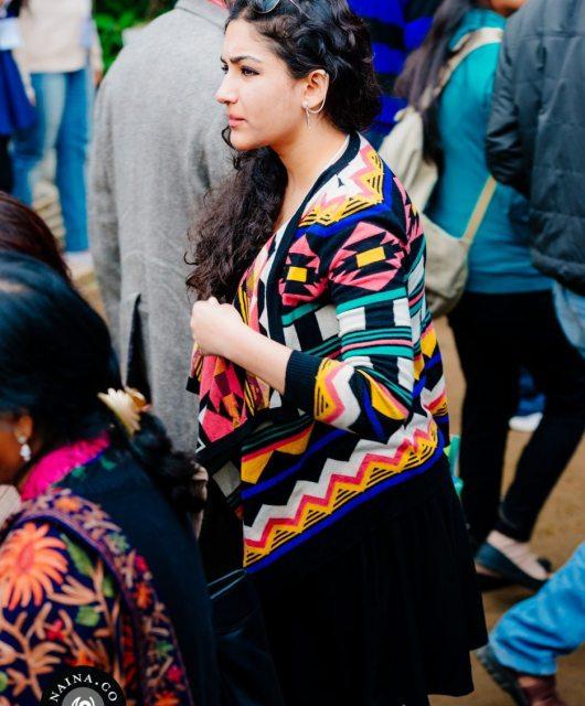 Naina.co-Raconteuse-Visuelle-Photographer-Blogger-Storyteller-Luxury-Lifestyle-January-2015-Jaipur-Literature-Festival-StRegis-LeMeridien-ZeeJLF-EyesForStreetStyle-35