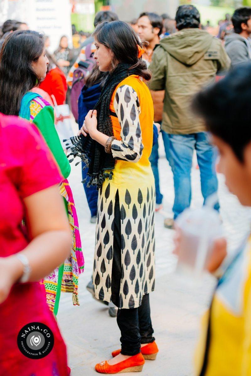 Naina.co-Raconteuse-Visuelle-Photographer-Blogger-Storyteller-Luxury-Lifestyle-January-2015-Jaipur-Literature-Festival-StRegis-LeMeridien-ZeeJLF-EyesForStreetStyle-36