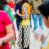 Naina.co-Raconteuse-Visuelle-Photographer-Blogger-Storyteller-Luxury-Lifestyle-January-2015-Jaipur-Literature-Festival-StRegis-LeMeridien-ZeeJLF-EyesForStreetStyle-36