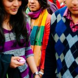 Naina.co-Raconteuse-Visuelle-Photographer-Blogger-Storyteller-Luxury-Lifestyle-January-2015-Jaipur-Literature-Festival-StRegis-LeMeridien-ZeeJLF-EyesForStreetStyle-38