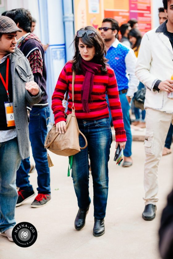 Naina.co-Raconteuse-Visuelle-Photographer-Blogger-Storyteller-Luxury-Lifestyle-January-2015-Jaipur-Literature-Festival-StRegis-LeMeridien-ZeeJLF-EyesForStreetStyle-51
