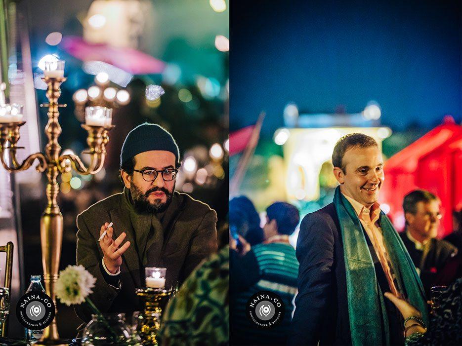 Naina.co-Raconteuse-Visuelle-Photographer-Blogger-Storyteller-Luxury-Lifestyle-January-2015-Jaipur-ZeeJLF-Le-Meridien-Writers-Ball