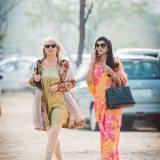 Naina.co-Raconteuse-Visuelle-Photographer-Blogger-Storyteller-Luxury-Lifestyle-January-2015-St.Regis-Polo-Cup-Maharaja-Jaipur-EyesForStreetStyle-05
