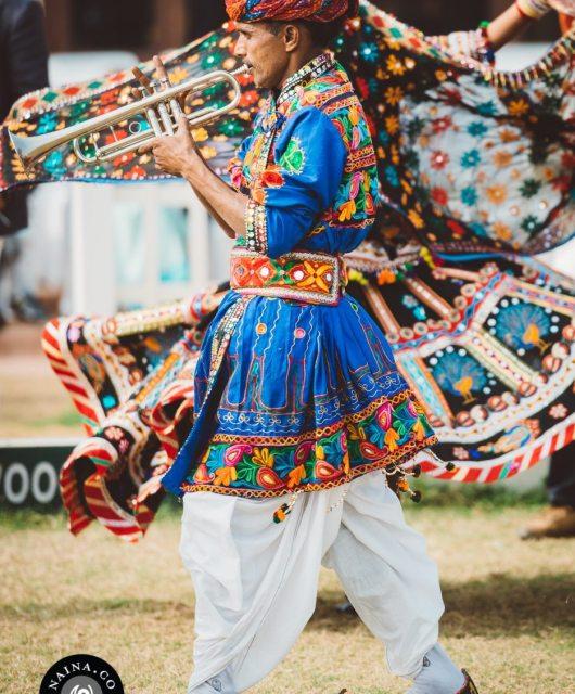 Naina.co-Raconteuse-Visuelle-Photographer-Blogger-Storyteller-Luxury-Lifestyle-January-2015-St.Regis-Polo-Cup-Maharaja-Jaipur-EyesForStreetStyle-08