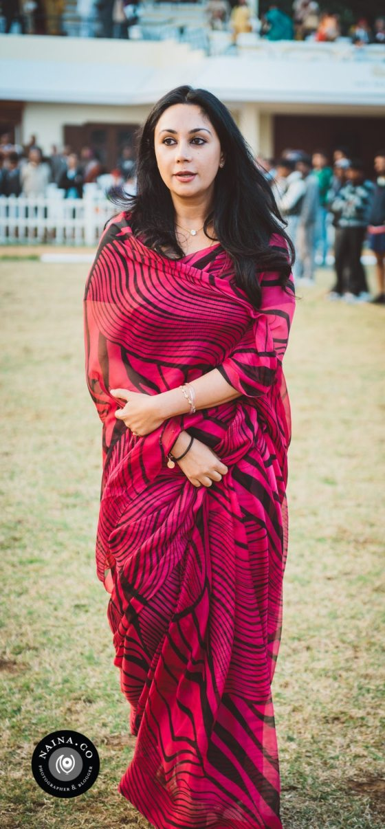 Naina.co-Raconteuse-Visuelle-Photographer-Blogger-Storyteller-Luxury-Lifestyle-January-2015-St.Regis-Polo-Cup-Maharaja-Jaipur-EyesForStreetStyle-17