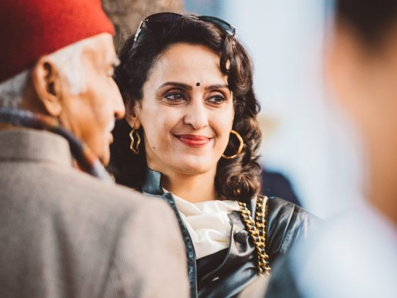 Naina.co-Raconteuse-Visuelle-Photographer-Blogger-Storyteller-Luxury-Lifestyle-January-2015-St.Regis-Polo-Cup-Maharaja-Jaipur-EyesForStreetStyle-26