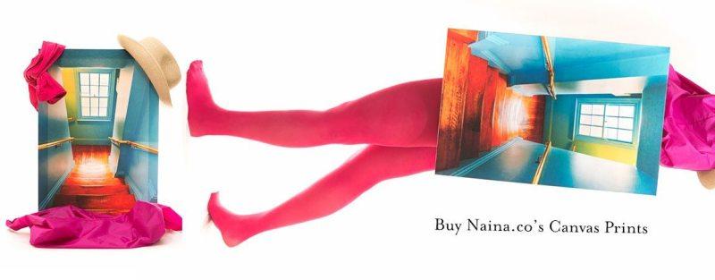 NainaCo-Luxury-Lifestyle-Photographer-Storyteller-Raconteuse-Brands-Home-Slide-2015-09
