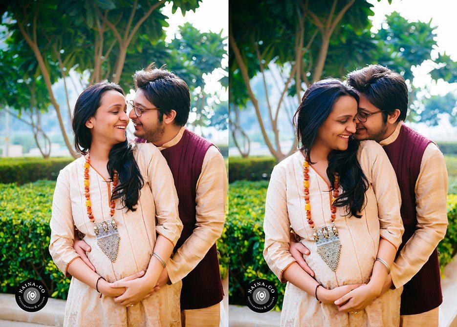 Naina.co-Photographer-La-Raconteuse-Visuelle-Storyteller-Gaurav-Bhushan-28-Dec-2014-Gaurav-Manasvi