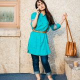 Naina.co-Raconteuse-Visuelle-Photographer-Blogger-Storyteller-Luxury-Lifestyle-AIFWAW15