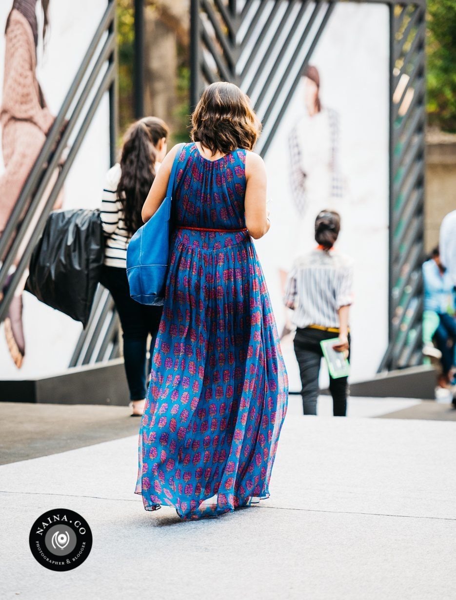 Naina.co-Raconteuse-Visuelle-Photographer-Blogger-Storyteller-Luxury-Lifestyle-AIFWAW15-EyesForStreetStyle