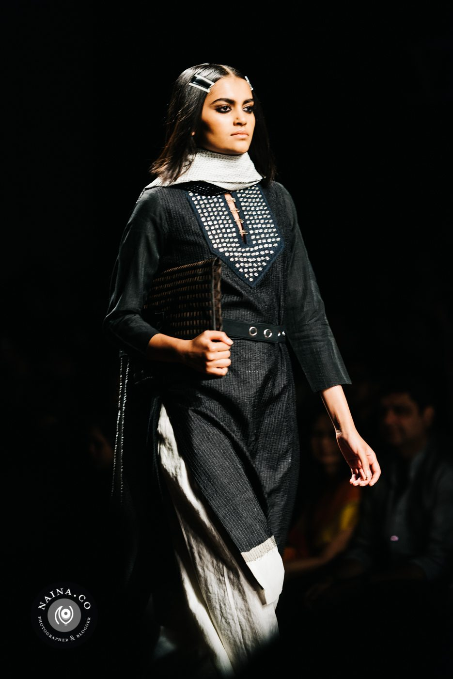 Naina.co-Raconteuse-Visuelle-Photographer-Blogger-Storyteller-Luxury-Lifestyle-AIFWAW15-Abraham-Thakore