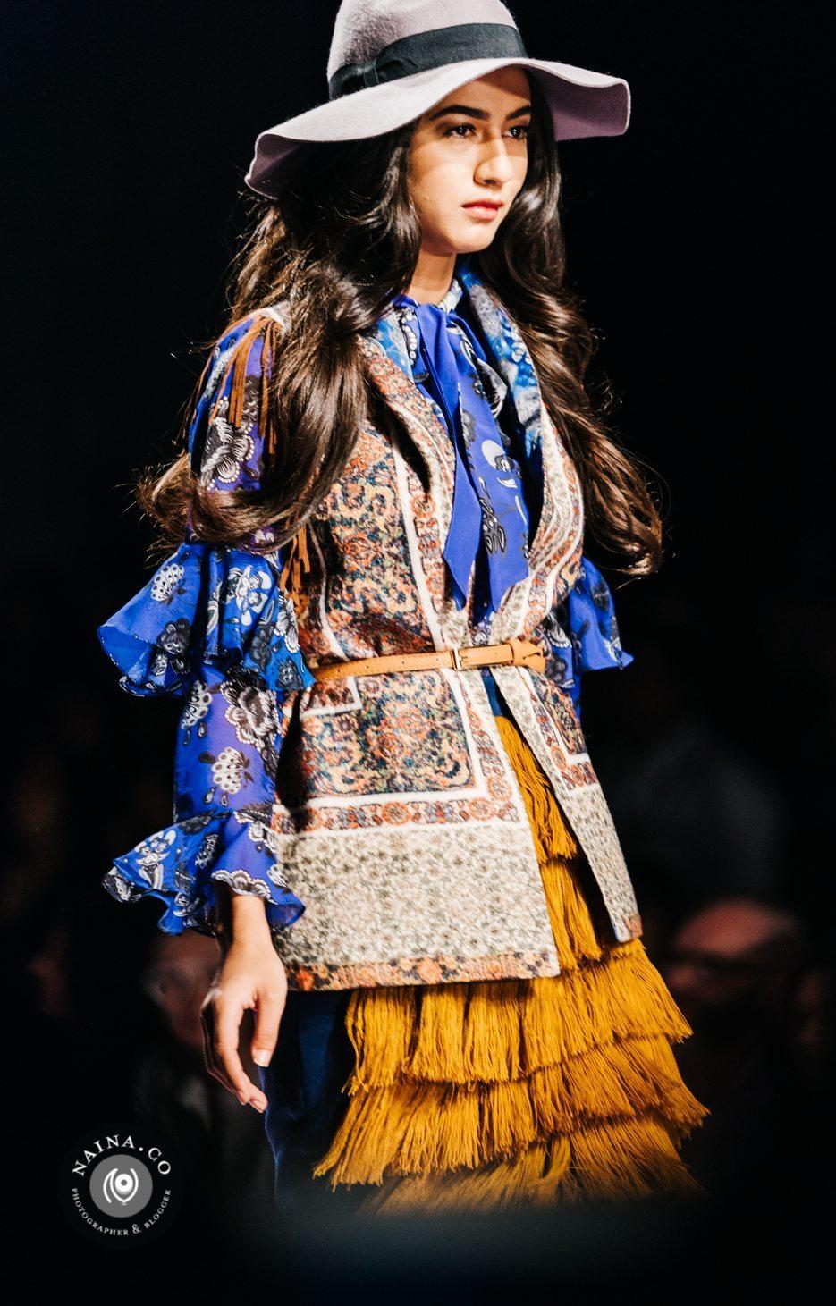 Naina.co-Raconteuse-Visuelle-Photographer-Blogger-Storyteller-Luxury-Lifestyle-AIFWAW15-Hemant-Nandita