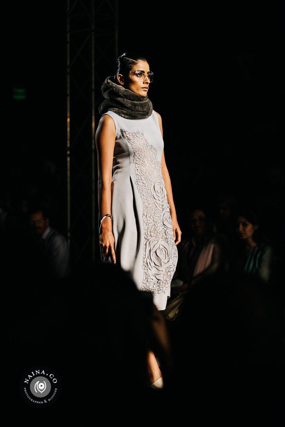 Naina.co-Raconteuse-Visuelle-Photographer-Blogger-Storyteller-Luxury-Lifestyle-AIFWAW15-Pankaj-Nidhi-06