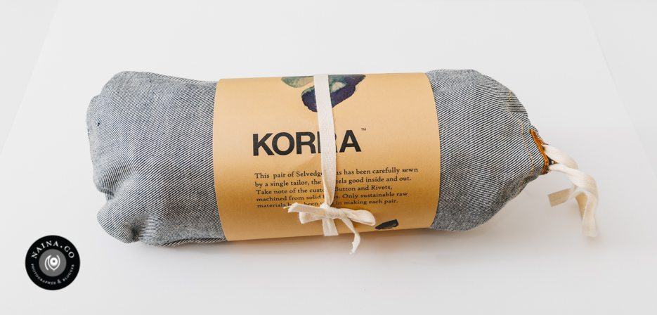 Naina.co-Raconteuse-Visuelle-Photographer-Blogger-Storyteller-Luxury-Lifestyle-February-2015-Korra-Jeans-Selvedge-Denim
