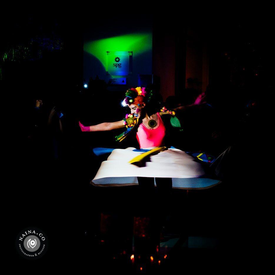Naina.co-Raconteuse-Visuelle-Photographer-Blogger-Storyteller-Luxury-Lifestyle-March-2015-LeMeridienGurgaon-Launch