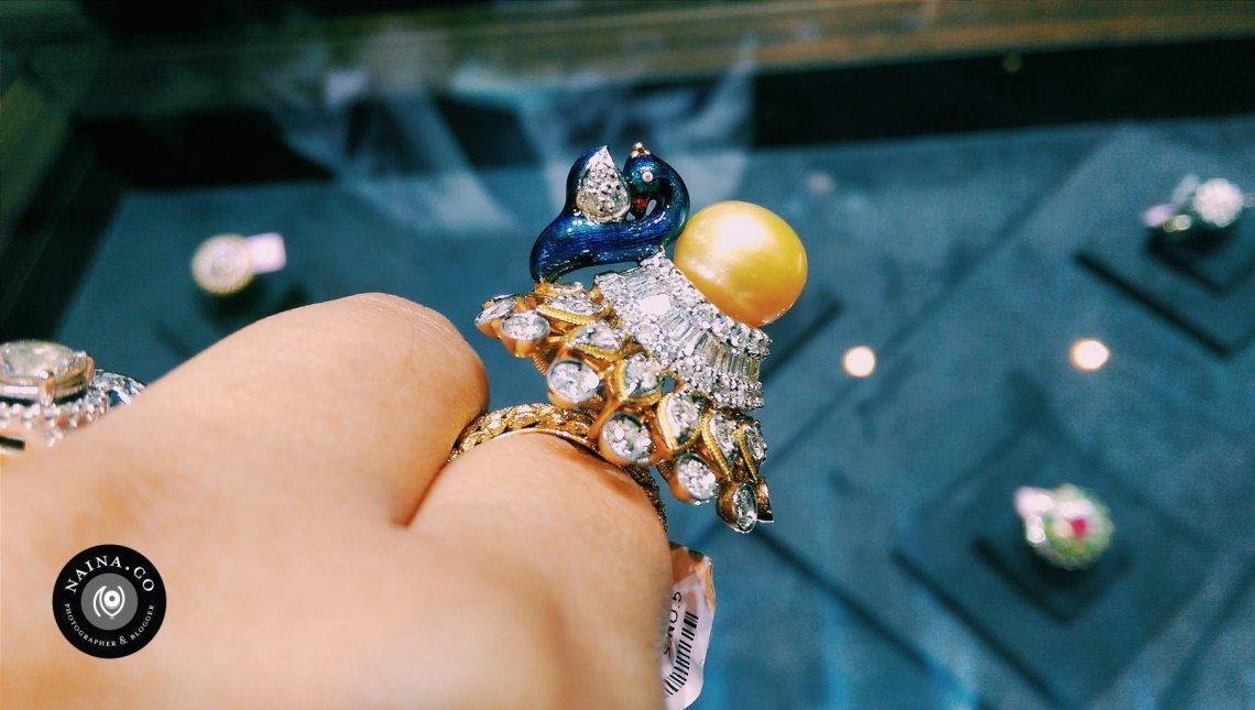 Naina.co-Luxury-Lifestyle-Raconteuse-Visuelle-Photographer-Blogger-Shree-Raj-Mahal-Jewellers-BloggersMeetUp