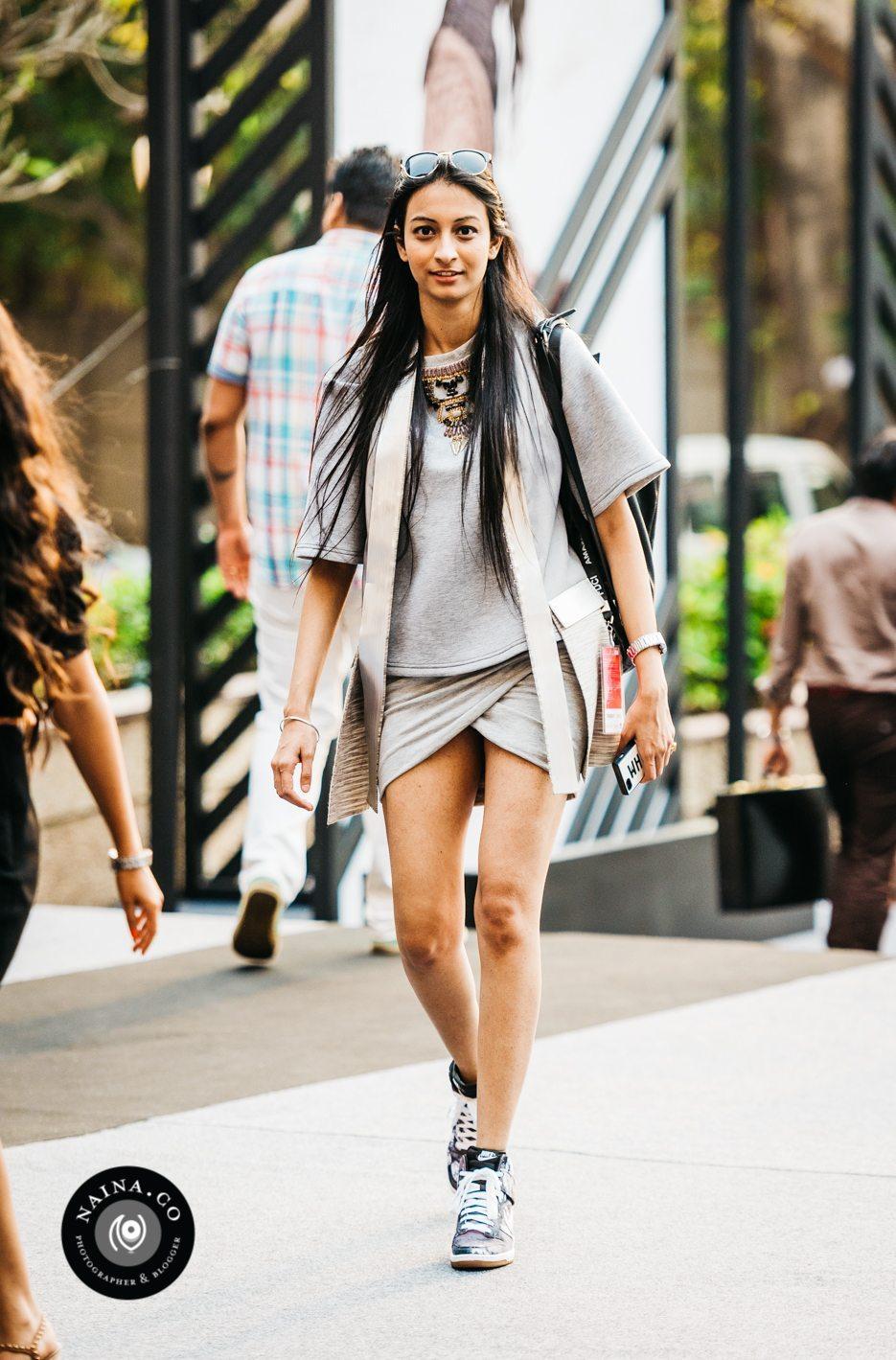 Naina.co-Raconteuse-Visuelle-Photographer-Blogger-Storyteller-Luxury-Lifestyle-AIFWAW15-14b