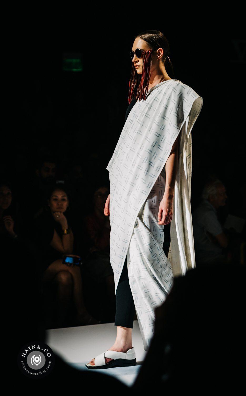 Naina.co-Raconteuse-Visuelle-Photographer-Blogger-Storyteller-Luxury-Lifestyle-AIFWAW15-Shweta-Kapur