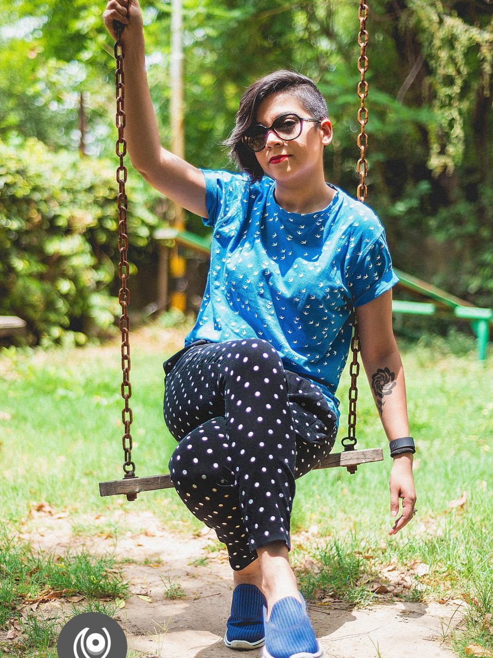 #CoverUp 36, Naina.co Luxury & Lifestyle, Photographer Storyteller, Blogger. .