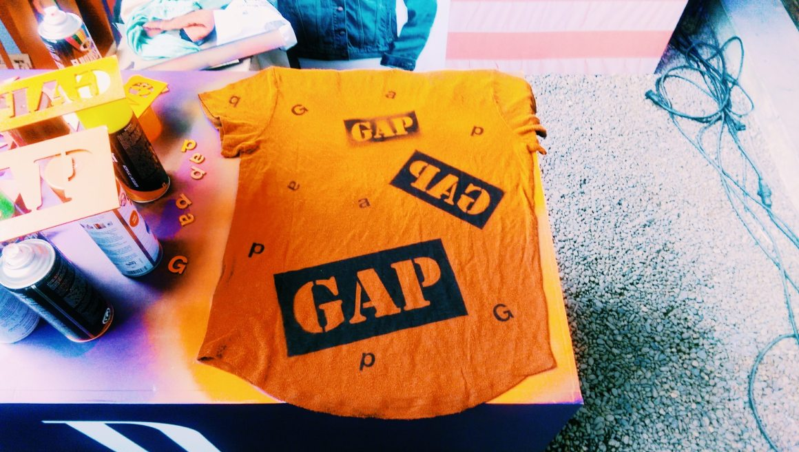 GAP India, #HelloIndia, Press Preview, Naina.co Luxury & Lifestyle, Photographer Storyteller, Blogger. .