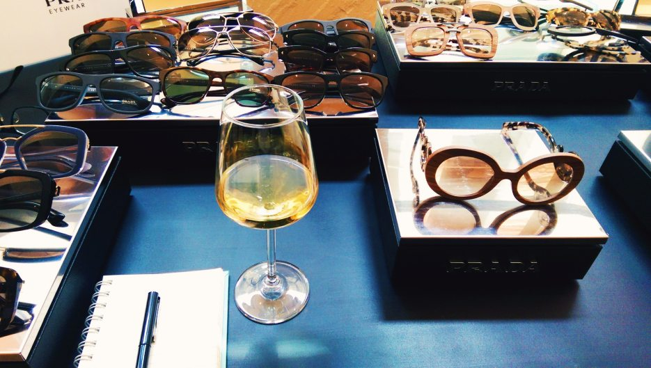 Luxottica Press Day, Sunglasses & Eyewear, Naina.co Luxury & Lifestyle, Photographer Storyteller, Blogger. .