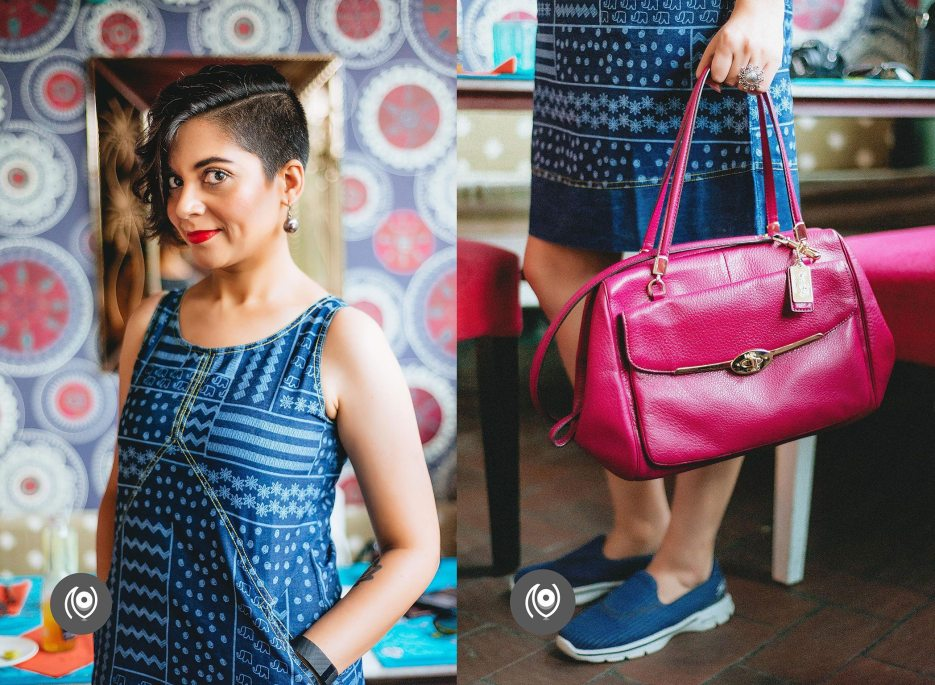 #CoverUp 37, Sunday Brunch Summer Rain, Naina.co Luxury & Lifestyle, Photographer Storyteller, Blogger.
