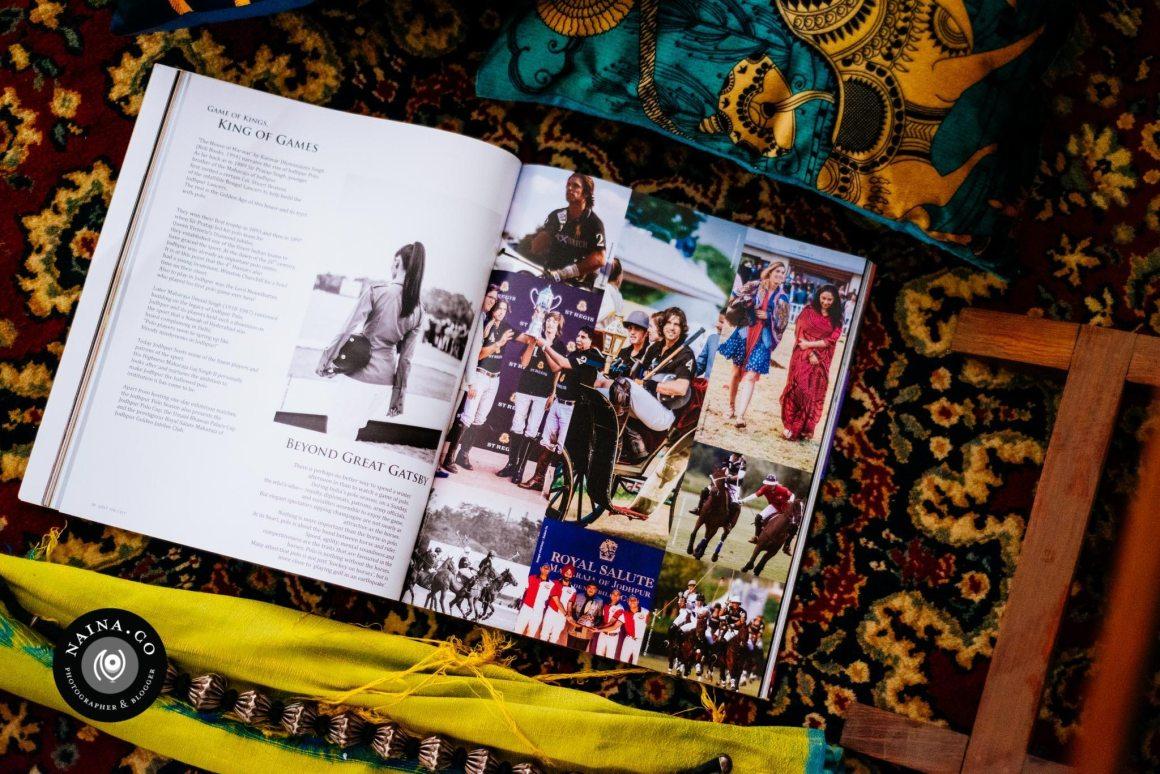 Meet The City, Luxury & Lifestyle Magazine by Panchshil Developers, Pune,, Naina.co Luxury & Lifestyle, Photographer Storyteller, Blogger. .