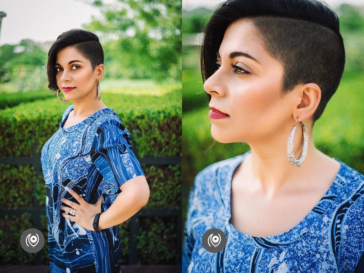 #CoverUp 41, Midnight Silk, Age of Reason Studios, #EyesForLuxury, Naina.co Luxury & Lifestyle, Photographer Storyteller, Blogger.