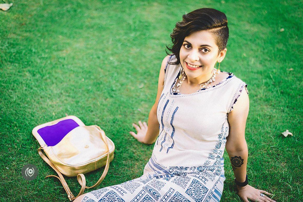 Naina.co-Raconteuse-Visuelle-Photographer-Blogger-Storyteller-Luxury-Lifestyle-CoverUp-Mi-UrvashiKaur-Risa-06