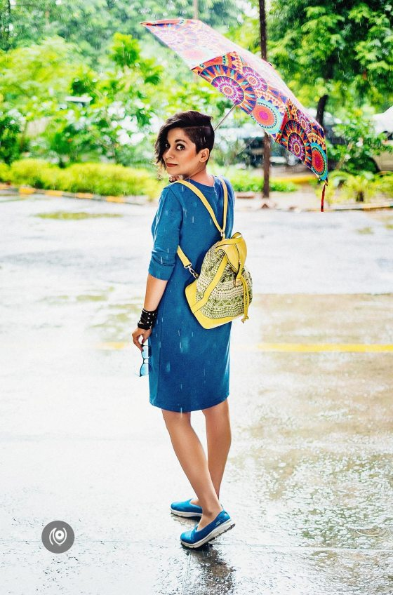#CoverUp 44, Monsoon #MustHaves with Amazon Fashion, Naina.co Luxury & Lifestyle, Photographer Storyteller, Blogger.