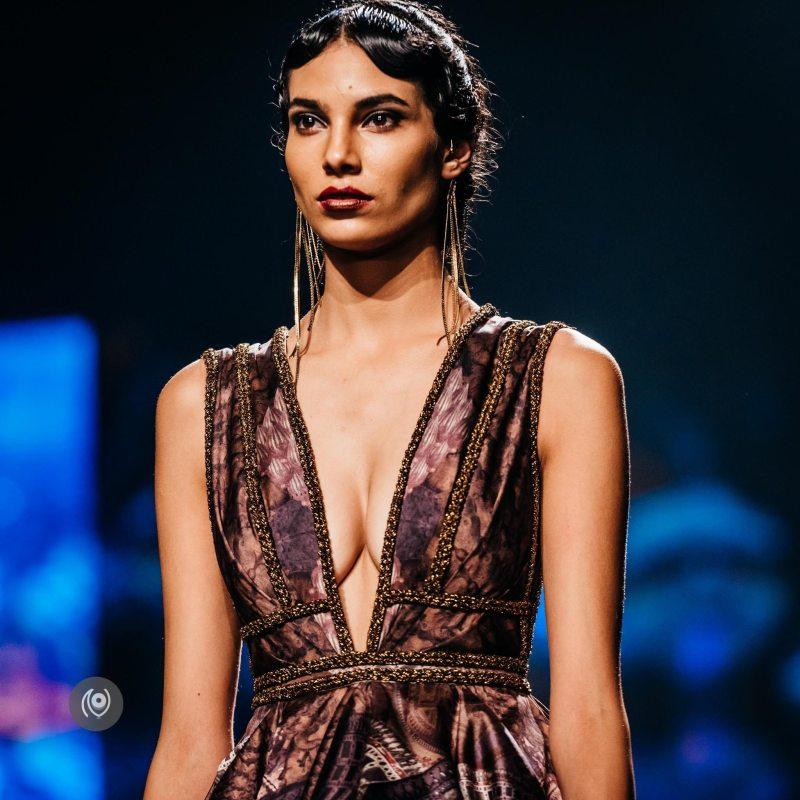 #SwarovskiCrystals Shantanu and Nikhil,, BMW India Bridal Fashion Week, #BMWIBFW, Naina.co Luxury & Lifestyle, Photographer Storyteller, Blogger.