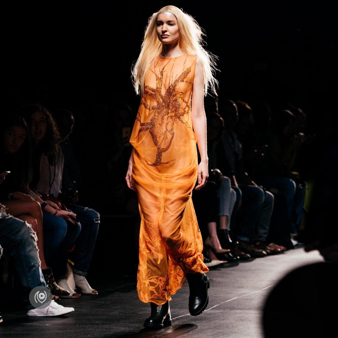 Francesca Liberatore, Heart Center, SS16, NYFW, New York Fashion Week, #EyesForNewYork #REDHUxNYC Naina.co Luxury & Lifestyle, Photographer Storyteller, Blogger