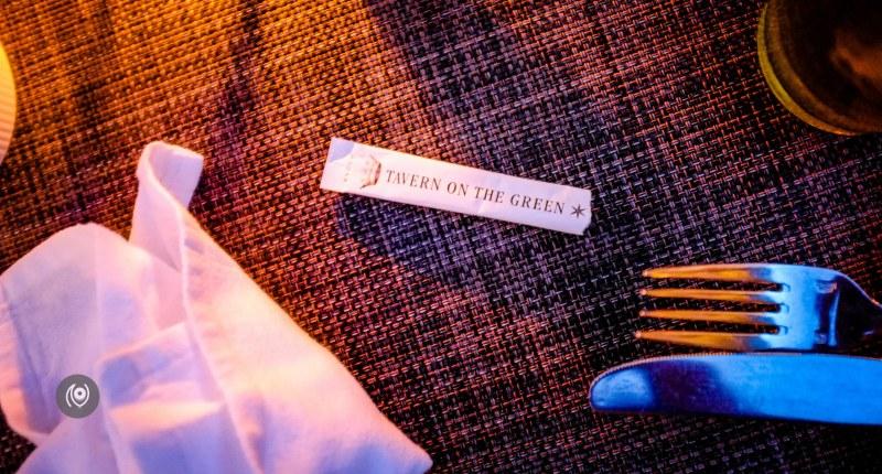 Tavern On The Green #CentralPark #EyesForDining #EyesForNewYork #REDHUxNYC Naina.co Luxury & Lifestyle, Photographer Storyteller, Blogger