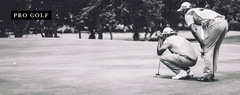 Naina.co Luxury Lifestyle Photographer Blogger Storyteller : Pro Golf Photography