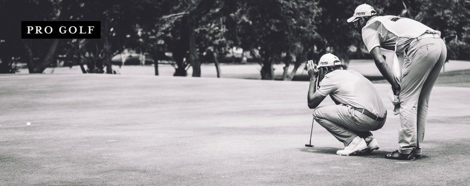 Naina.co Luxury Lifestyle Photographer Blogger Storyteller : Pro Golf Photography