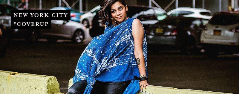 Naina.co Luxury Lifestyle Photographer Blogger Storyteller : #CoverUp personal style New York City, EyesForDestinations, #EyesForNewYork