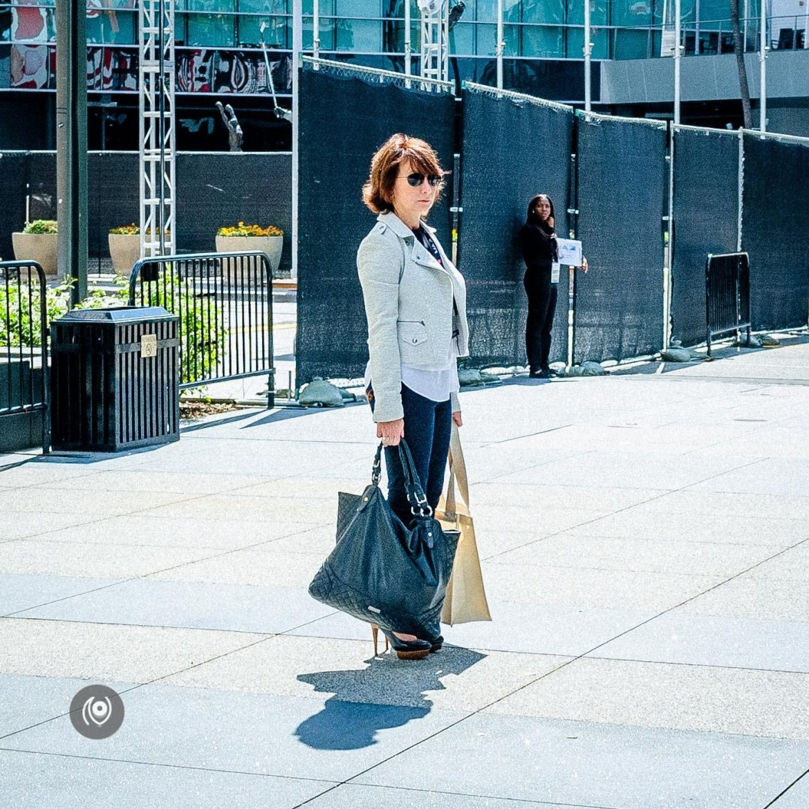 EyesForStreetStyle at Los Angeles #NAINAxADOBE #EyesForLA #AdobeMax15 Naina.co Luxury & Lifestyle, Photographer Storyteller, Blogger